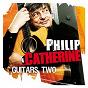 Album Guitars two de Philip Catherine