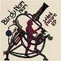 Album Jaded future ep de Birdy Nam Nam