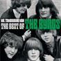 Album Mr. tambourine man - the best of de The Byrds