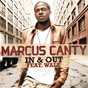 Album In & out de Marcus Canty