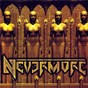 Album Nevermore de Nevermore