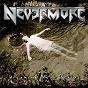 Album Dreaming Neon Black de Nevermore