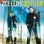 Album In2ition de 2cellos