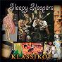 Album Klassikot de Sleepy Sleepers