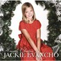 Album Heavenly christmas de Jackie Evancho