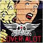 Album Lover alot de Aerosmith