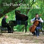 Album A thousand years de The Piano Guys