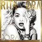 Album ORA de Rita Ora