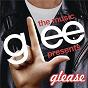 Album Glee: the music presents glease de Glee Cast