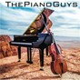 Album The piano guys de The Piano Guys