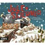 Compilation Julestjerner- en julekalender af wikke & rasmussen avec Caroline Henderson / Jimmy Jorgensen / Annika Aakjær / Chapper / Troels Lyby...
