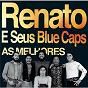 Album As melhores de Renato E Seus Blue Caps