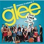 Album Glee: the music, season 4 volume 1 de Glee Cast