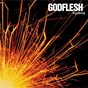 Album Hymns (special edition) de Godflesh