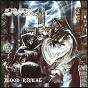Album Blood ritual de Samael