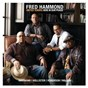 Album Here In Our Praise de Fred Hammond
