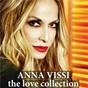 Album The love collection de Anna Vissi