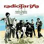 Album Rumba argelina de Radio Tarifa