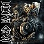 Album Live In Ancient Kourion de Iced Earth