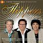Album Melodien für millionen de Die Flippers