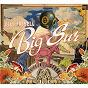 Album Big sur de Bill Frisell