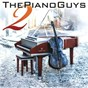 Album The piano guys 2 de The Piano Guys