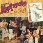 Album Morquecho a la carta de Alfonso Morquecho