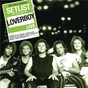 Album Setlist: the very best of loverboy live de Loverboy