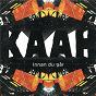 Album Innan du går de Kaah