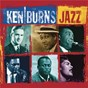 Compilation Ken burns jazz-the story of america's music avec Thelonious Monk / Louis Armstrong / Mississippi Fred MC Dowell / Lieut Jim Europe S 369th Infantry / The Original Dixieland Jazz Band...