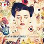Album Motherland de Khatia Buniatishvili
