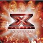 Compilation X Factor Indonesia avec Shena / Fatin / Mikha Angelo / Novita Dewi / Nu Dimension...