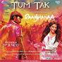 Album Tum tak de A.R. Rahman