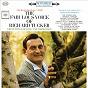 Album The fabulous voice of richard tucker de Richard Tucker