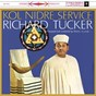 Album Richard tucker - kol nidre service de Richard Tucker