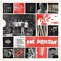 Album Best song ever (from this is us) de One Direction