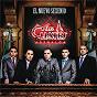 Album El nuevo sexenio de Los Cuates de Sinaloa
