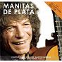 Album La sélection de Manitas de Plata