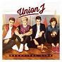 Album Beautiful life de Union J
