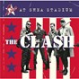 Album Live at Shea Stadium (Remastered) de The Clash