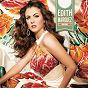 Album Emociones de Edith Márquez