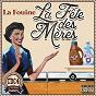 Album Fête des mères (audio) de La Fouine