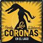 Album En el lago de Los Coronas