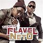 Album Tchu Tcha Tcha (Version française) de Flavel & Neto