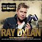 Album Goeie ou country in duet de Ray Dylan