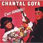 Album C'est guignol de Chantal Goya