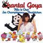 Album Félix le chat / l'alphabet en chantant de Chantal Goya