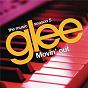 Album Movin' out de Glee Cast