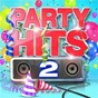 Compilation Party hits 2 avec JXL / One Direction / Calvin Harris / Ellie Goulding / Pitbull...