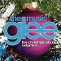 Album Glee: the music, the christmas album volume 4 de Glee Cast